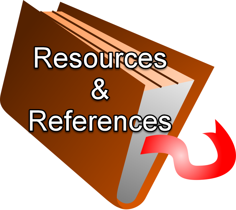 resources2.png
