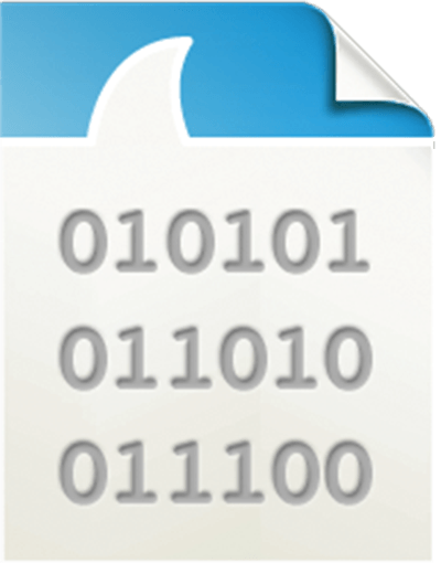 wireshark-icon.png